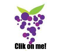 grape big